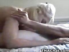 Porno: Pāri