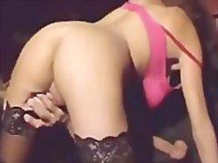 Porn: Պոռնո Աստղ, Զույգ, Հնաոճ, Ծիծիկներ
