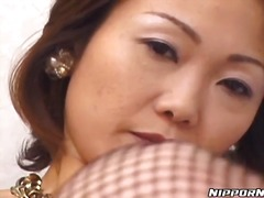جنس: يابانيات, نيك جامد, نكاح اليد
