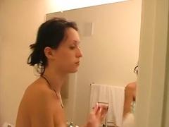 Porno: Pozand
