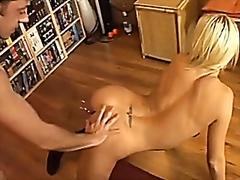 Porno: Məhsul, Fetiş