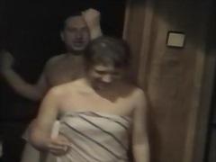 Porn: Պրծնել Դեմքին, Շան Նման, Լատինական