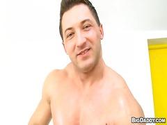Porno: Gribošie, Puiši, Ērzeļi, Geji