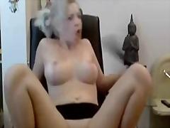 Pornići: Turanje, Igračke, Masturbacija, Dildo