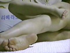 Porno: Koreanisch, Cam, Voyeur, Versteckt