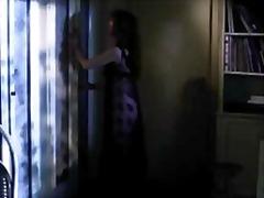 Porno: Ménage À Trois, Cornudo, Famosa, Sexo En Grupo
