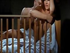 Porno: Kolmekas, Kõrvaltvaatav Abikaasa, Kuulsused, Grupikas