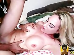 Porn: Medrasni Seks, Par, Milf, Penis