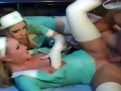 Porn: चिकित्सा संबंधी, कामुक कल्पनायें