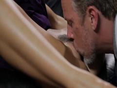 Порно: Милф