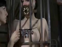 Porn: Էքստրիմ, Աղջիկ, Ստորացում, Ստրուկ