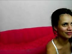 Porno: Biseksual, Latınamerikalı, Lezbi
