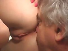 Porr: Fotfetisch, Fetisch, Dominant Kvinna, Blottande