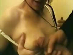 ポルノ: 射精, 毛深い, フランス人