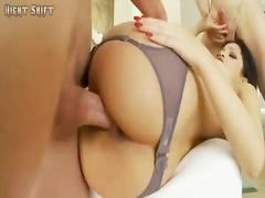 Porno: Latınamerikalı