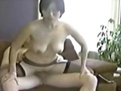 Porno: Me Përvojë, Pis-Hane