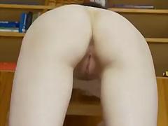 Porno: Solo, Me Lesh