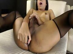 ahme eyaculacion feminina