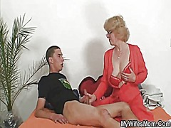 Порно: Матусі, Зрада, Дружина, Реальність