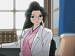 Pornići: Animacija, Crtić, Hentai, Par