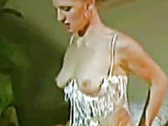 Porno: Məhsul