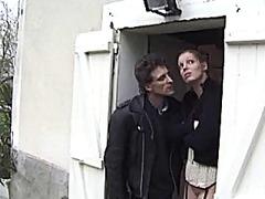 Porno: Xalaşka, Fransız, Gözəl Qız, Yaşlı