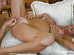 Porno: Exteriors, Rosses, Tetes, Mare Que M'agradaría Follar