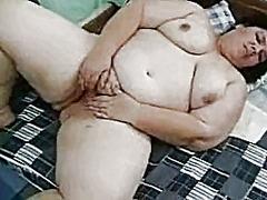 Pornići: Mamare, Dlakave, Brazil, Svršavanje
