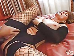 Porno: Madures