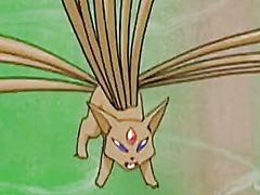 პორნო: იაპონური ანიმე