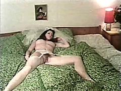 Porno: Kukold, Të Dala Mode, Gjermane