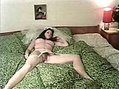 Pornići: Kavez Za Kitu, Staromodni Pornići, Nemice