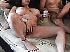 Pornići: Kavez Za Kitu, Svingeri, Svingeri