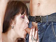 Porno: Subrendusios