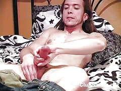 Porno: Tundje, Kurvari, Masturbime, Kari