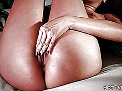 Porno: Xalaşka, Pornoulduz, Barmaqla, Model