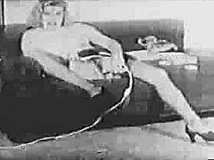 Porno: Sürmək, Məhsul, Məşhurlar, Yaşlı