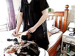 جنس: مسنات, نيك جامد, نكاح اليد