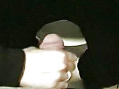 Porno: Gotyk