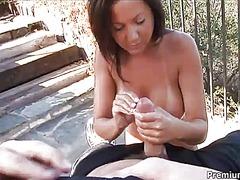 Porn: Տեսակետով Պոռնո, Պլոր, Օնանիզմ, Ծիծիկներ