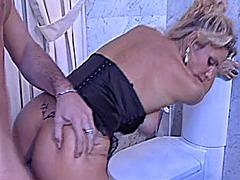 Porno: Itaalia