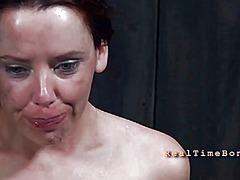 Porno: Ekstrim, Bdsm, Kobud, Alçaldıcı
