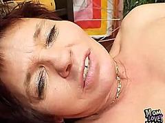 Porno: Xalaşka, Lezbi, Ana, Yalamaq