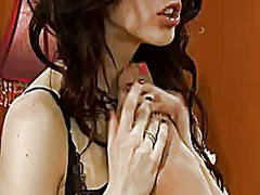 Porn: S Prsti, Bejba, Lezbijka, S Prsti