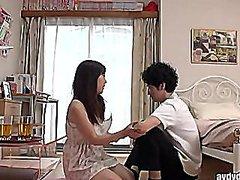 Porno: Azijietės, Japonės, Pora