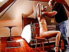 Porno: Sado Dhe Maho Skllavizëm