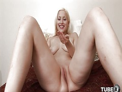 Porno: Erotik
