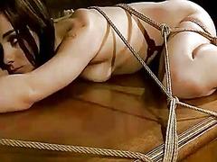 Порно: Лезбејки, Девојче, Понижување, Лезбејки