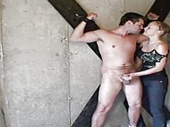 Porno: Djelmoshat