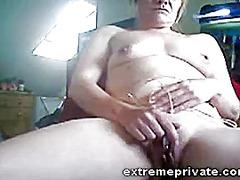 Porno: Küps, Piiluja, Masturbeerimine, Mänguasi